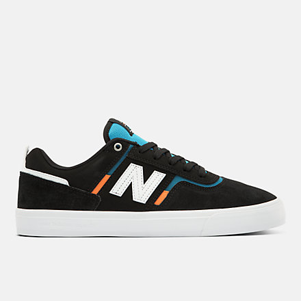 New Balance New Balance Numeric NM306, NM306PAP image number null