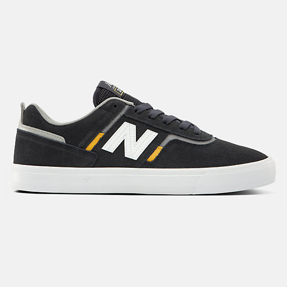 New Balance Numeric 306, NM306PNK