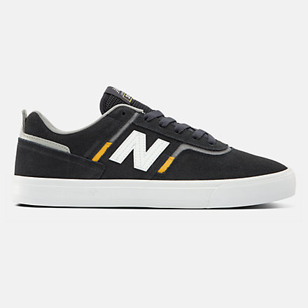 New Balance Numeric 306, NM306PNK image number null