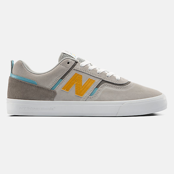 New Balance Numeric 306, NM306SNT