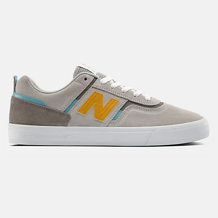 New Balance Numeric 306, NM306SNT image number null