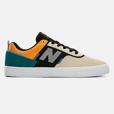 New Balance Numeric 306, NM306WOW image number null