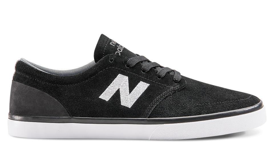 new balance skate shoes. men\u0027s shoes size \u0026 fit chart new balance skate c