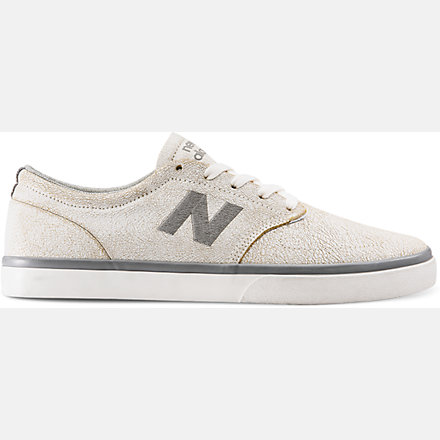 New Balance Numeric 345, NM345HGM image number null