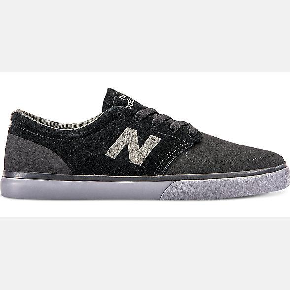 New Balance 345, NM345RP