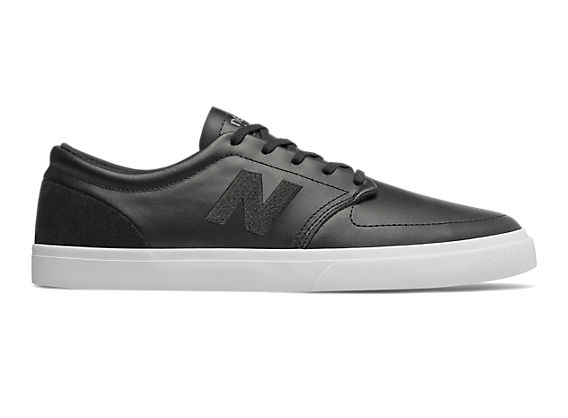 Homme Chaussures Balance New Chaussures 345 345 6w0xtwqR