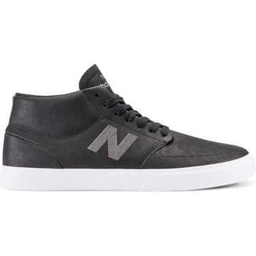 New Balance 346, Black