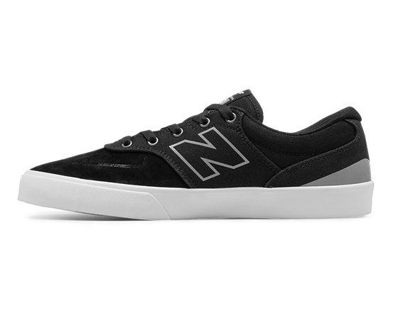new balance arto 358
