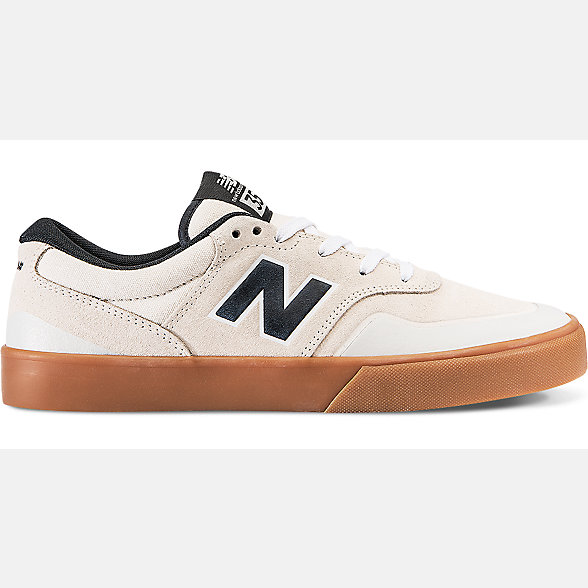 New Balance Arto 358, NM358RS