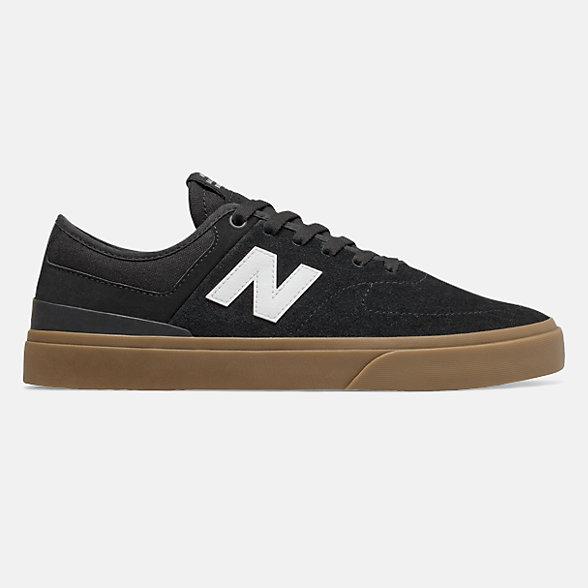 New Balance Numeric 379, NM379BKG