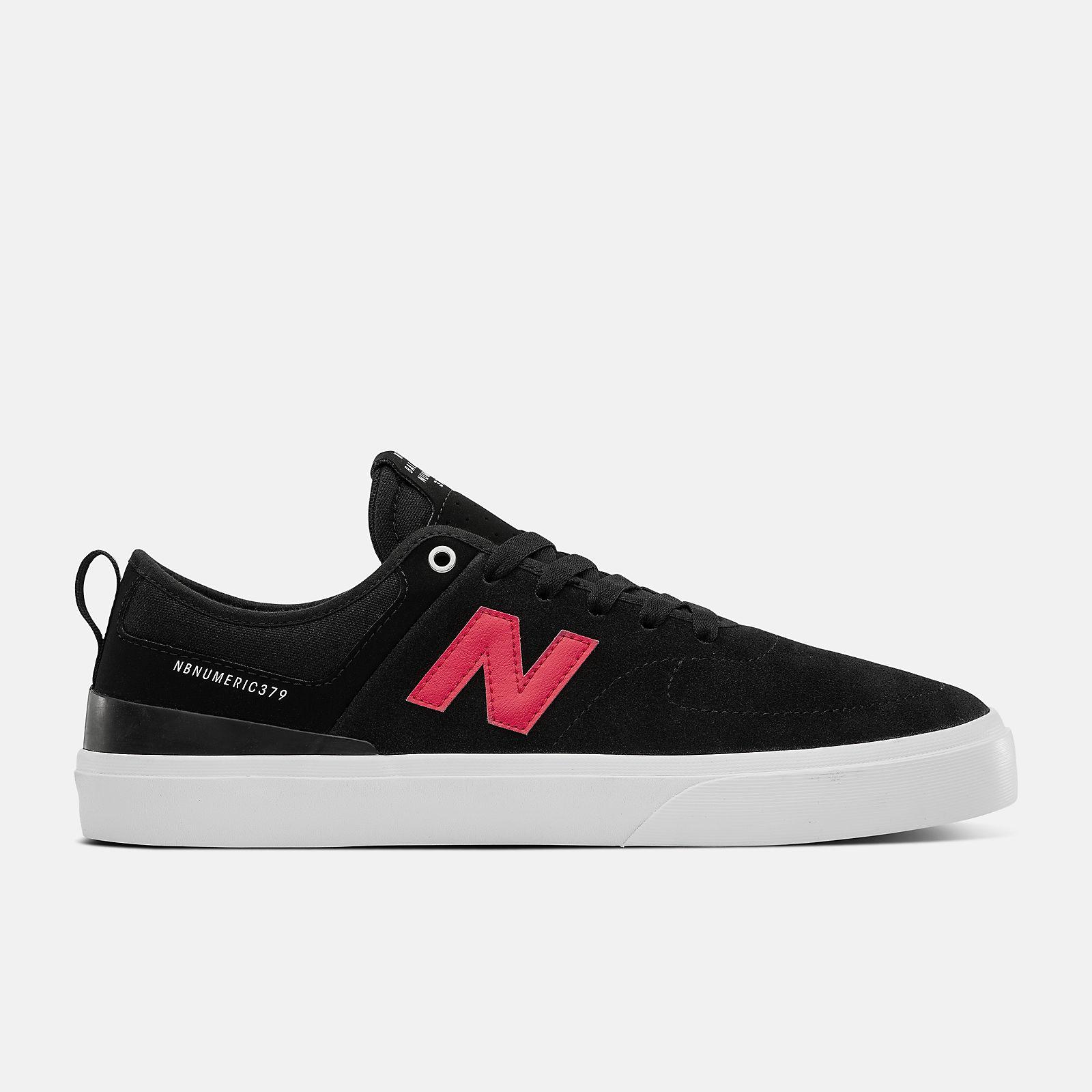 New Balance Numeric NM379 - New Balance