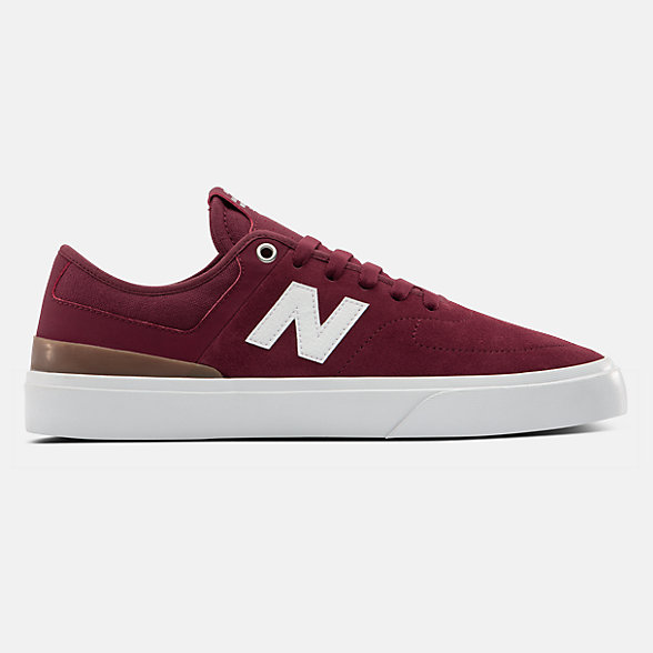 New Balance Numeric 379, NM379BUG