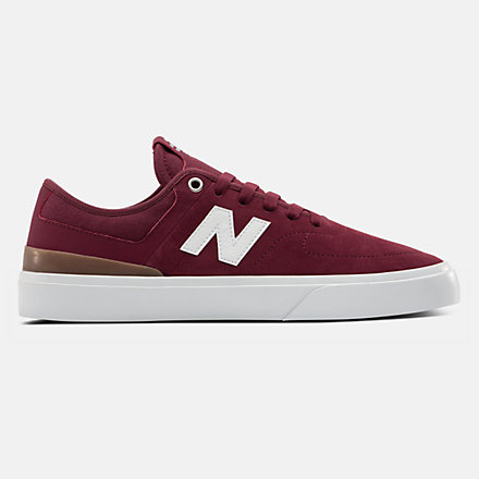 New Balance Numeric 379, NM379BUG image number null