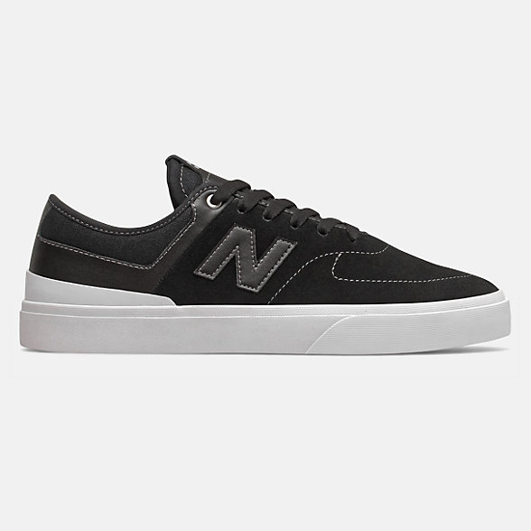 New Balance Numeric 379, NM379BWH