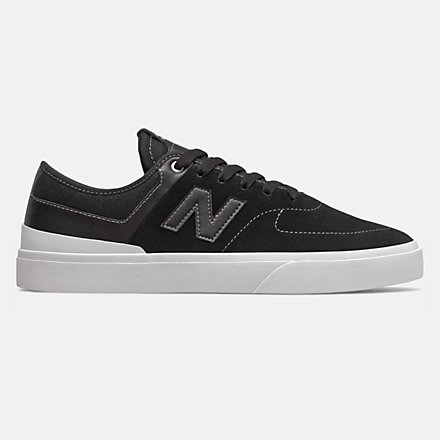 New Balance Numérique 379, NM379BWH image number null