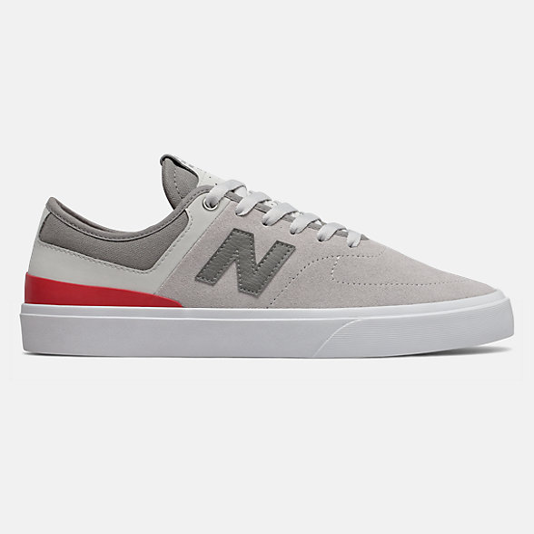 New Balance Numeric 379, NM379GRE