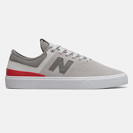 New Balance Numeric 379, NM379GRE image number null