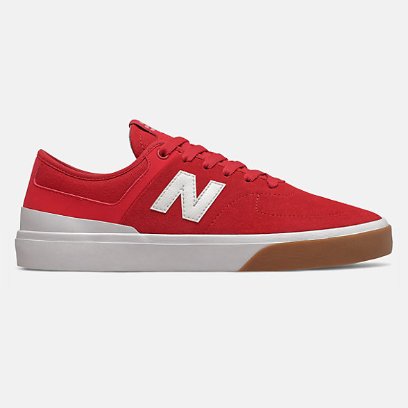 NB Numeric 379, NM379LST