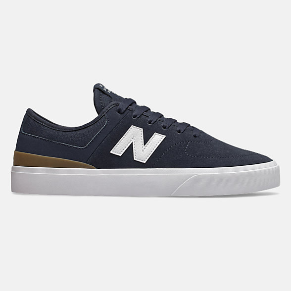 New Balance Numeric 379, NM379NVG