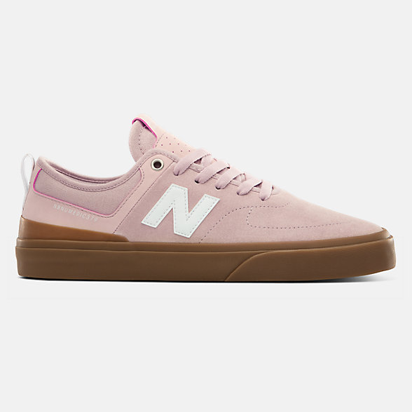 NB Numeric 379, NM379SIC
