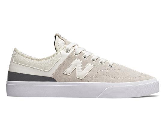 new balance 379 uomo