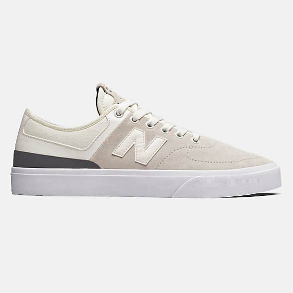 NB Numeric 379, NM379SSW