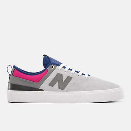 NB New Balance Numeric NM379, NM379TRI image number null