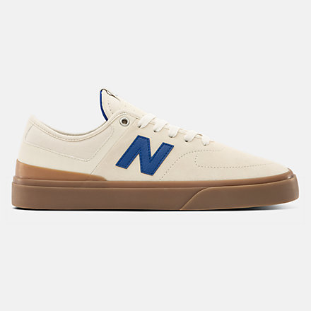 New Balance Numeric 379, NM379WGB image number null