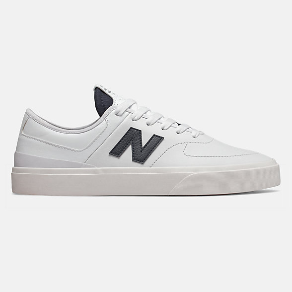 New Balance Numeric 379, NM379WWN