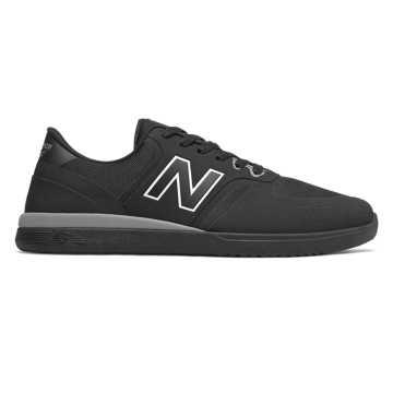New Balance Numeric 420, Black