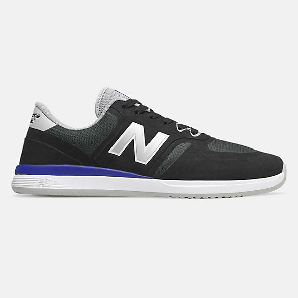 New Balance Numeric 420, NM420BLR