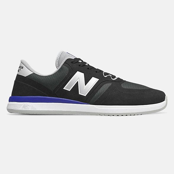 New Balance Numérique 420, NM420BLR