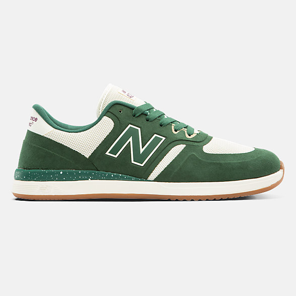 New Balance Numeric 420, NM420BLZ