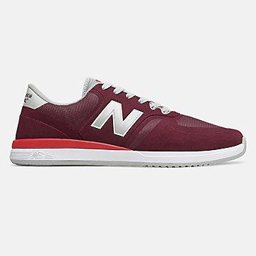 Sneaker New Balance Numeric 420