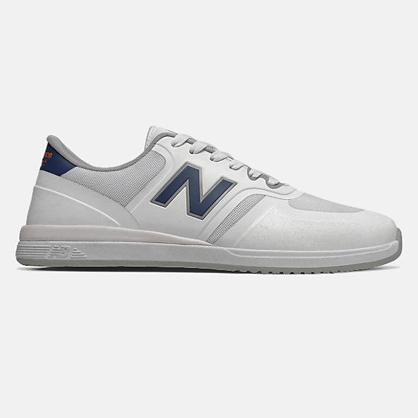 New Balance Numeric 420, NM420BWO