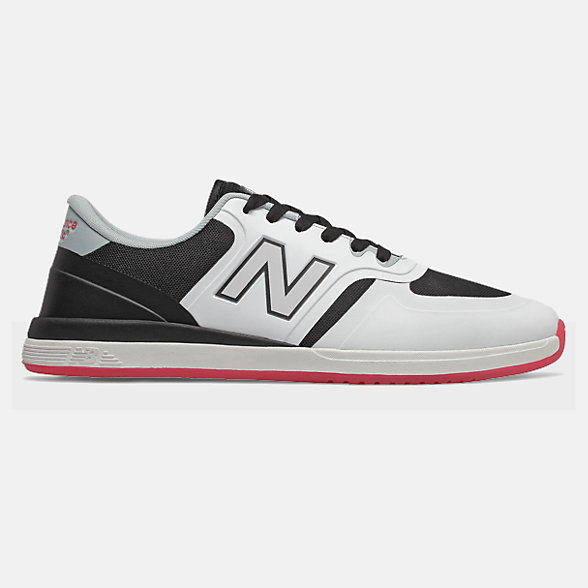 New Balance Numeric 420, NM420GRL