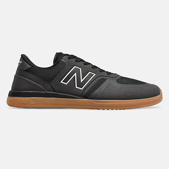 New Balance Numeric 420, NM420GUM