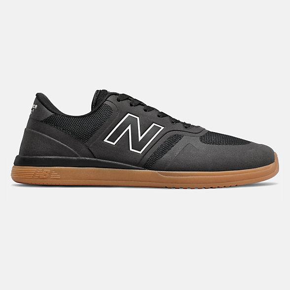 New Balance Numeric 420, NM420GUM