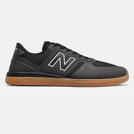 New Balance Numeric 420, NM420GUM image number null
