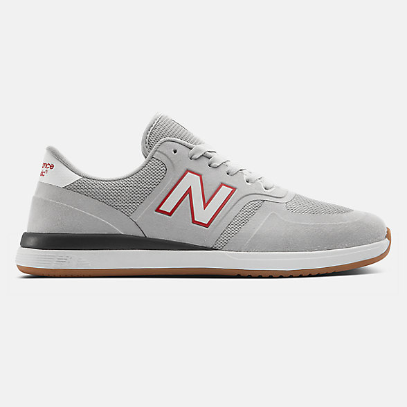 New Balance Numeric 420, NM420GYR