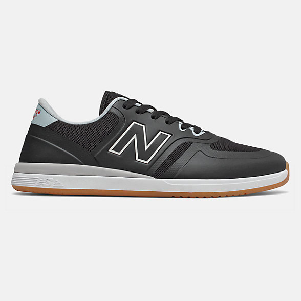 NB Numeric 420, NM420MOR