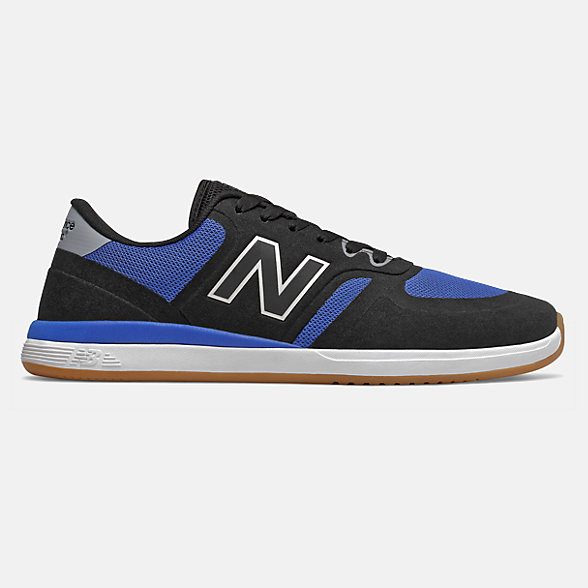 New Balance Numeric 420, NM420NVR