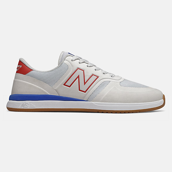 New Balance Numeric 420, NM420SSR
