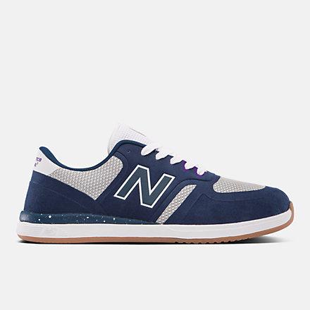New Balance NM420, NM420TIU image number null