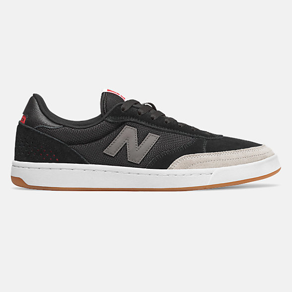 NB Numeric 440, NM440BEL