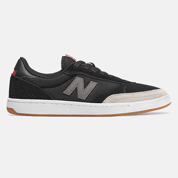 New Balance Numeric 440, NM440BEL