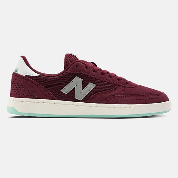 NB Numeric 440, NM440BGG