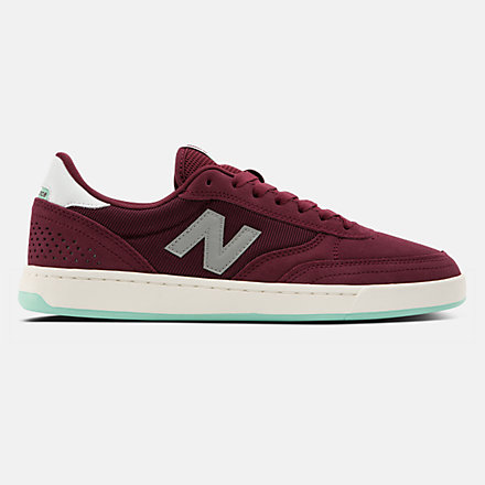 New Balance Numérique 440, NM440BGG image number null