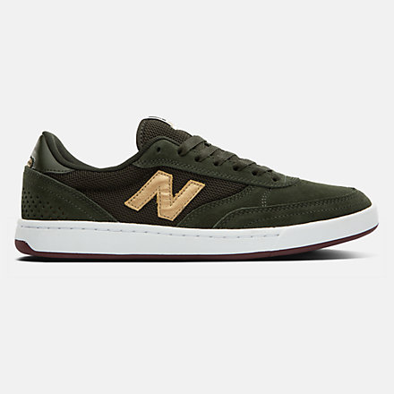 New Balance Numeric 440, NM440BLG image number null