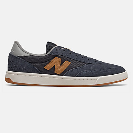 New Balance Numeric 440, NM440BLT image number null